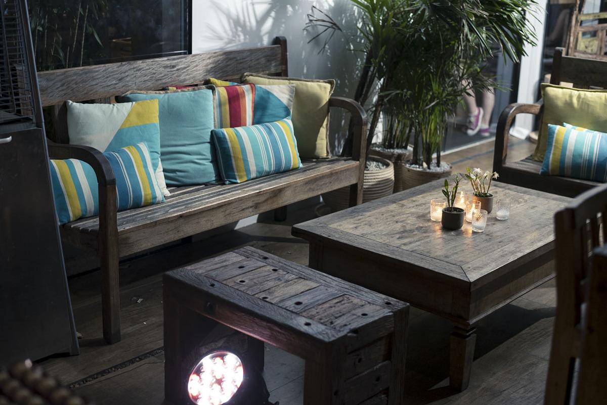 lounge-maui-poke-restaurante-alphaville