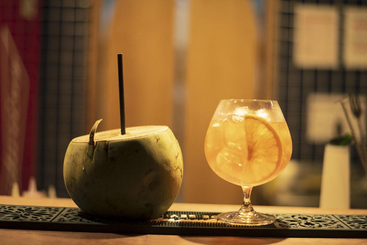 drink-maui-poke-restaurante-alphaville