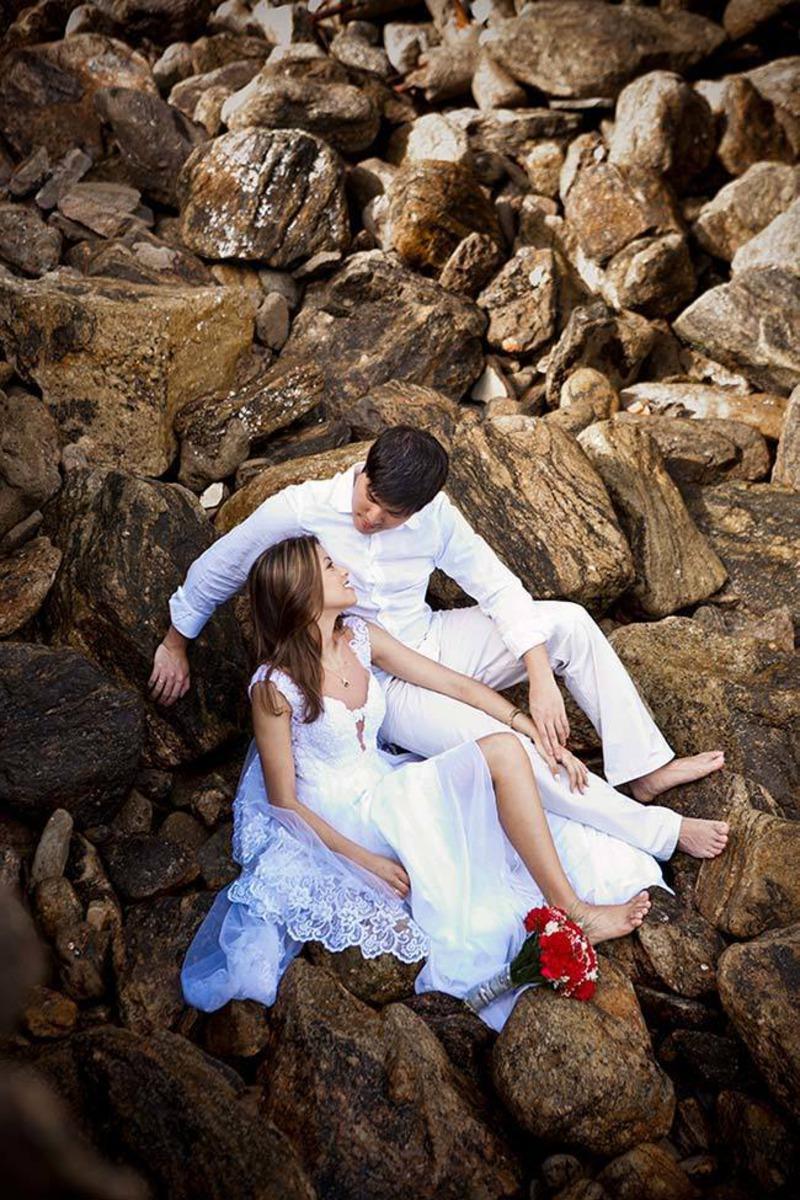 drone-casamento-praia-guaruja