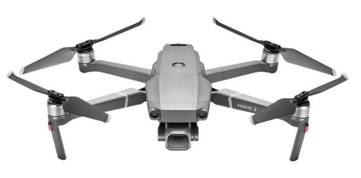 drone-para-casamento