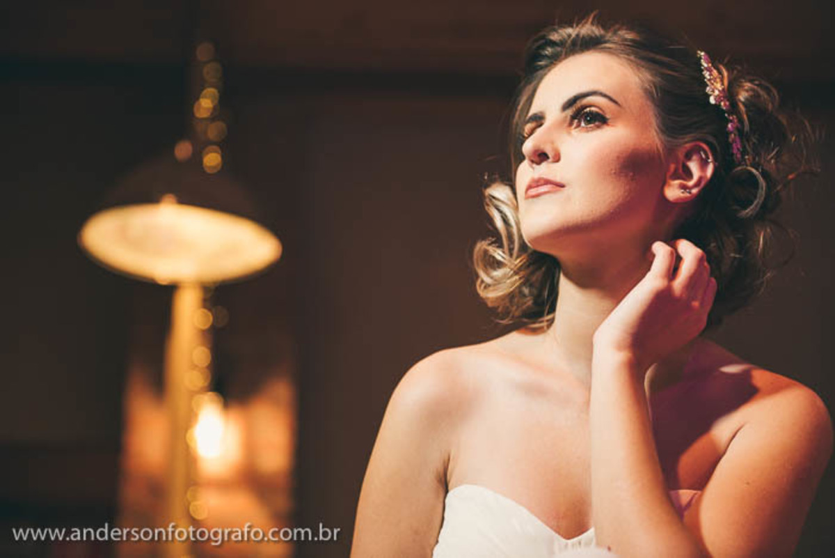 luz-no-rosto-noiva-ensaio-fotografico-casamento