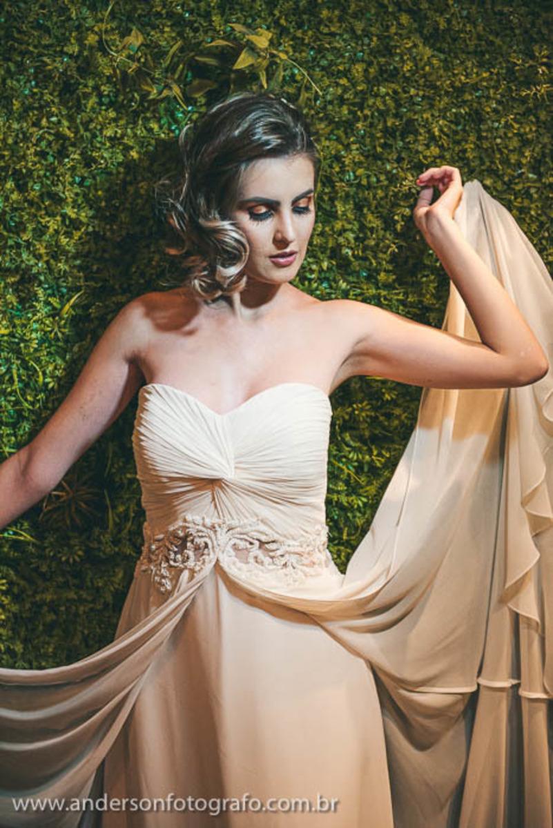 vestido-de-noiva-ensaio-fotografico