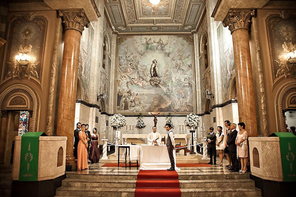 igreja-nossa-sra-carmo-santo-andre