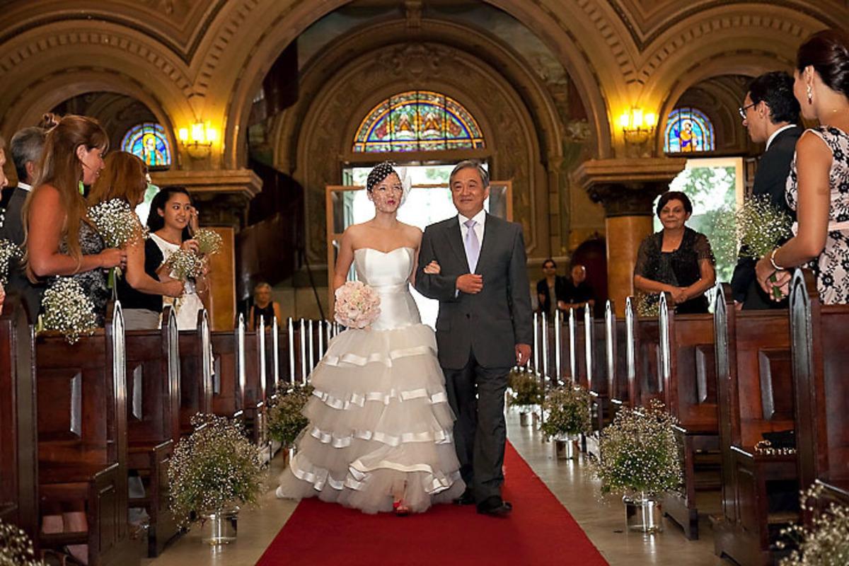 entrada-noiva-catedral-nossa-senhora-do-carmo-santo-andre