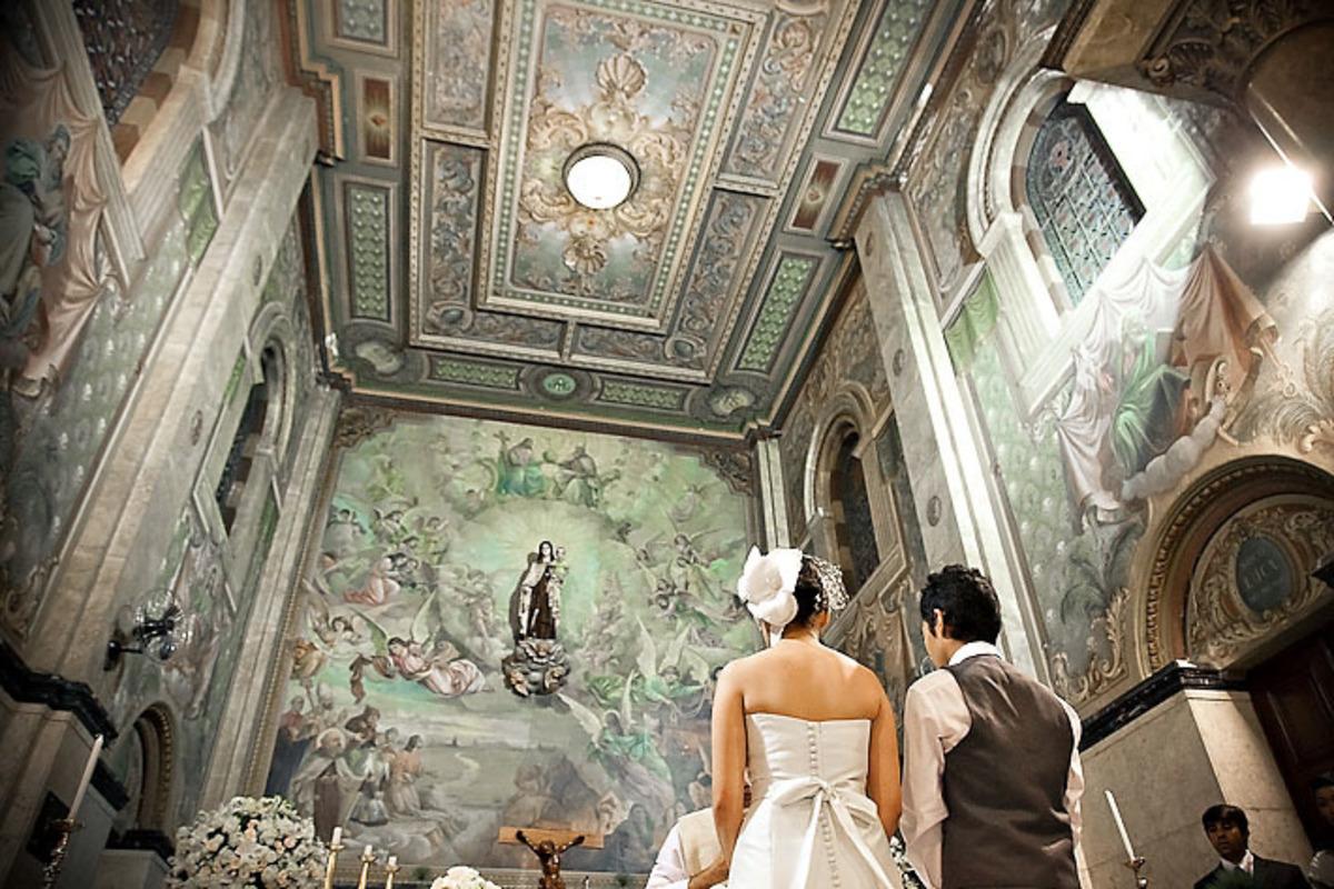 casamento-catedral-nossa-senhora-do-carmo-santo-andre