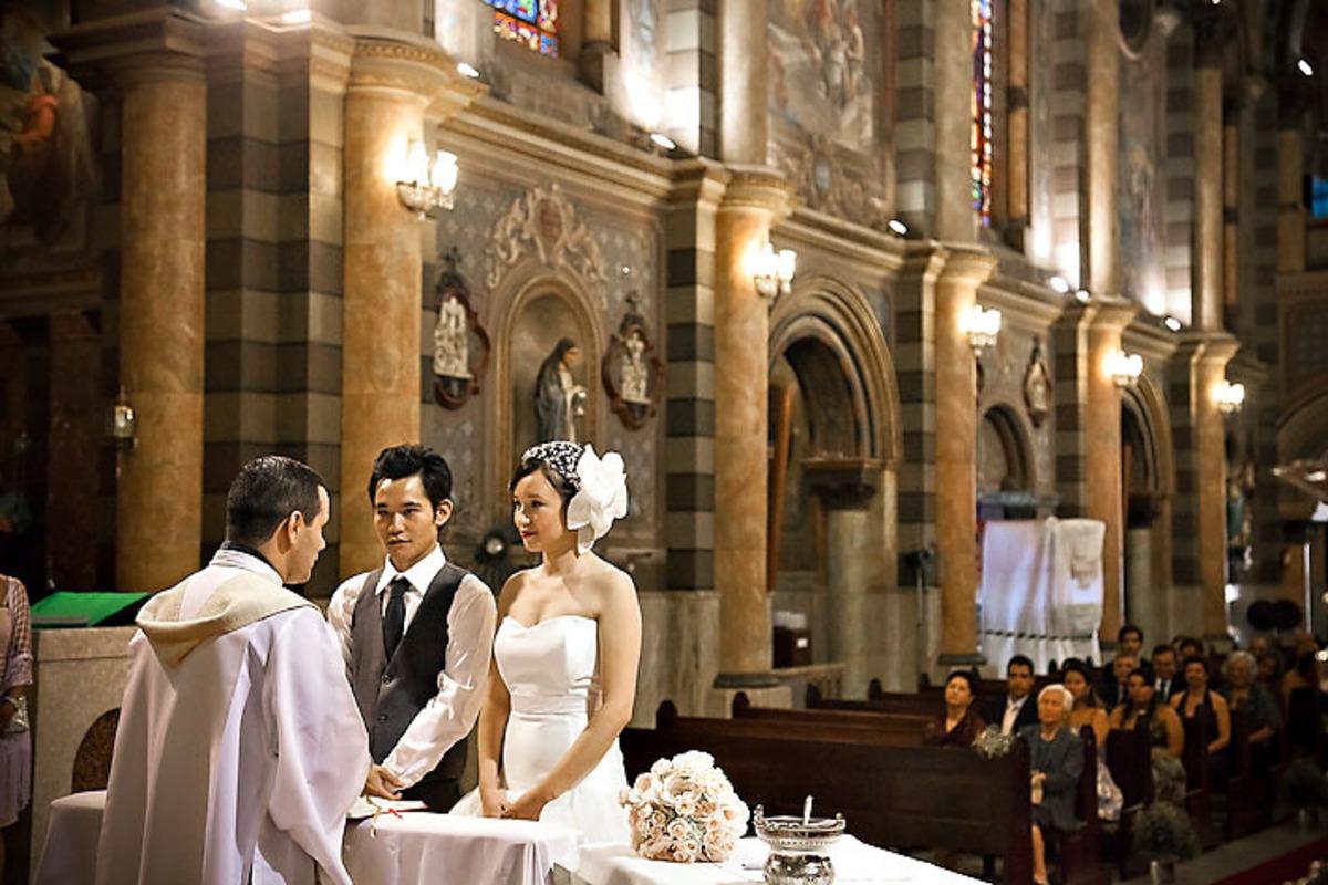 cerimonia-casamento-catedral-nossa-senhora-do-carmo-santo-andre