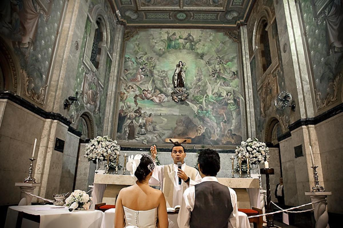 casal-casamento-catedral-nossa-senhora-do-carmo