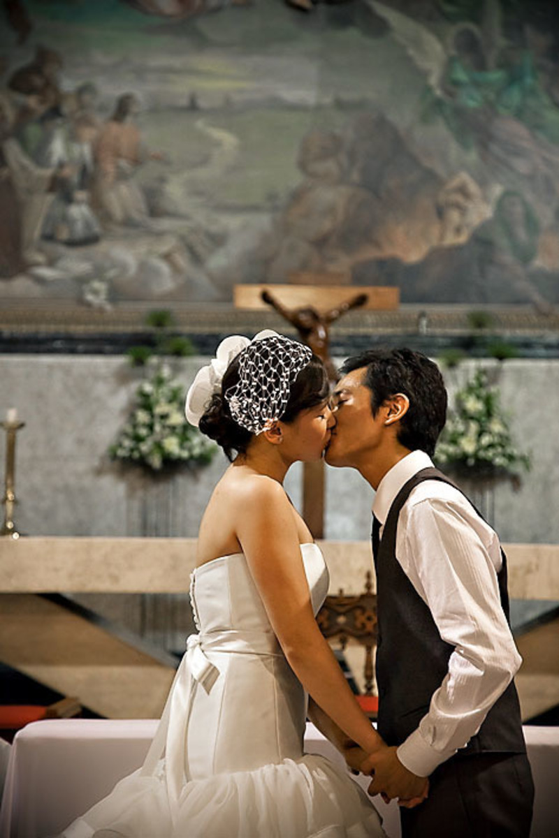 beijo-noivos-igreja-nsa-sra-carmo-santo-andre
