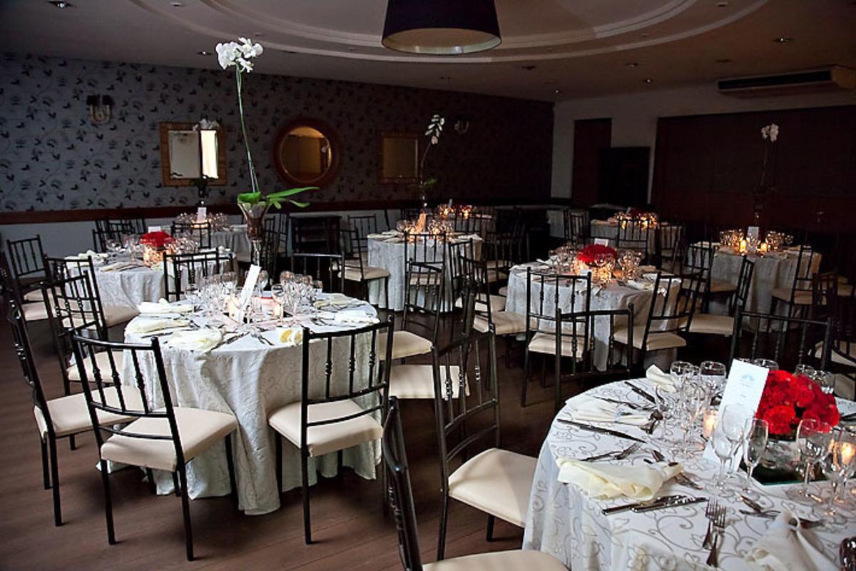 decoracao-festa-casamento-buffet-estacao-jardim