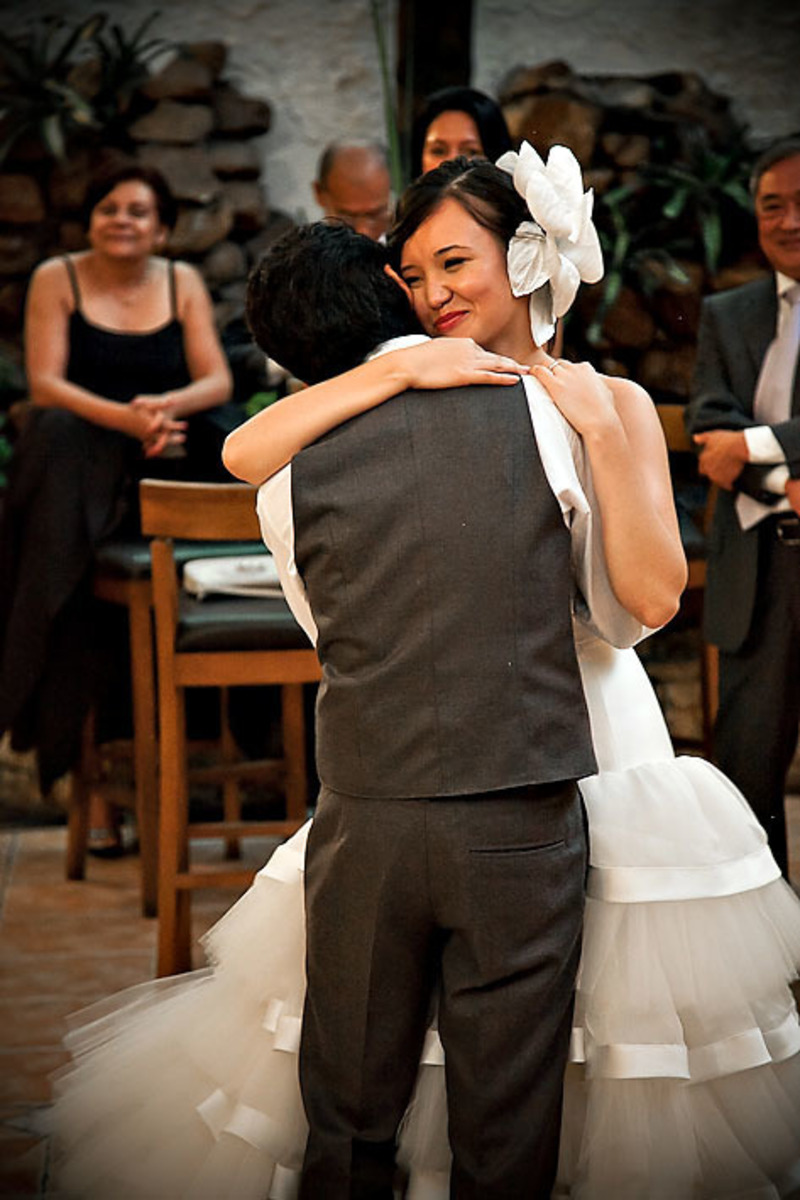danca-noivos-festa-casamento-buffet-estacao-jardim
