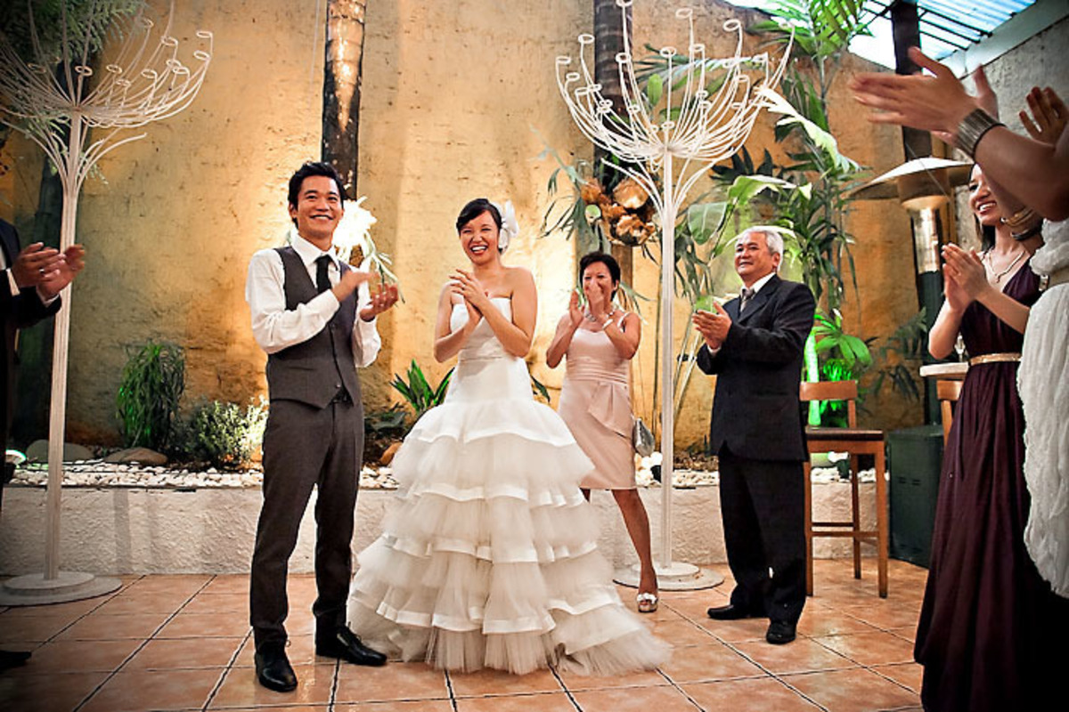 festa-casamento-buffet-estacao-jardim-santo-andre