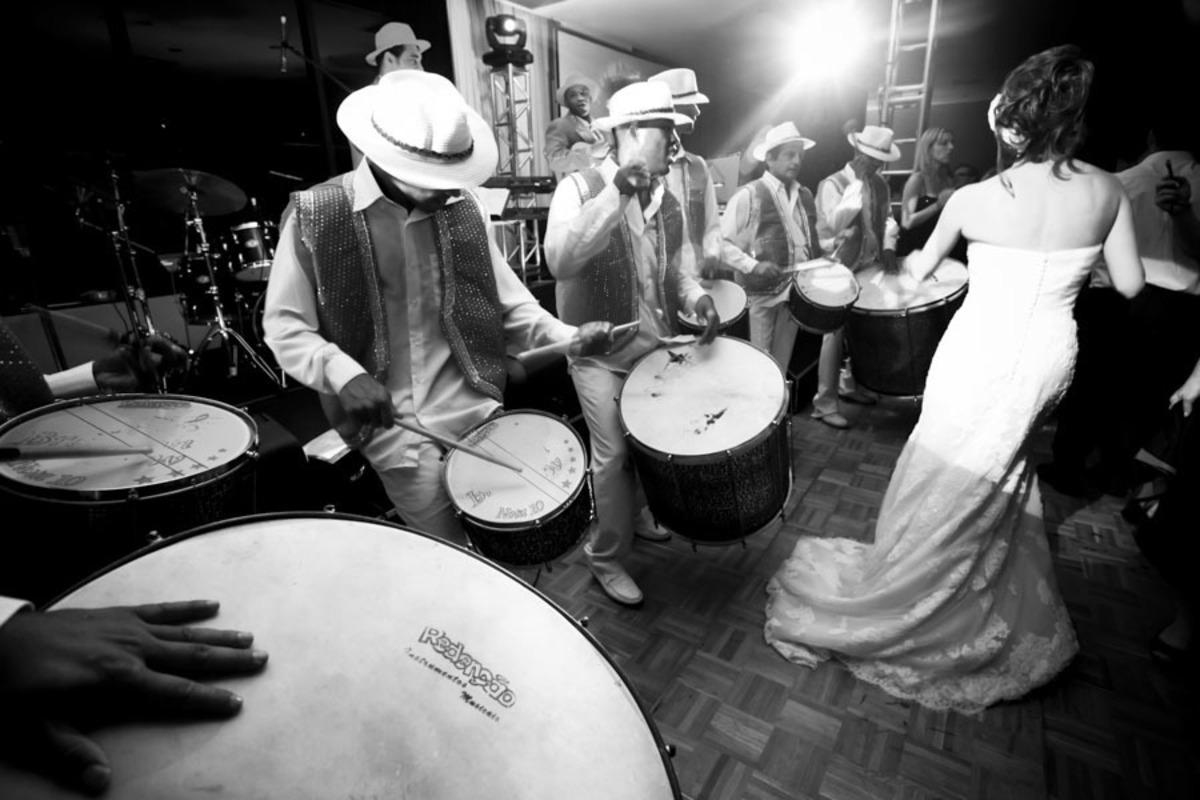 escola-de-samba-casamento-hotel-renaissance