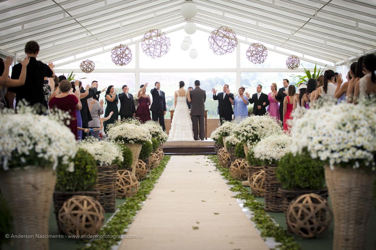 cerimonia-buffet-portal-da-serra-eventos
