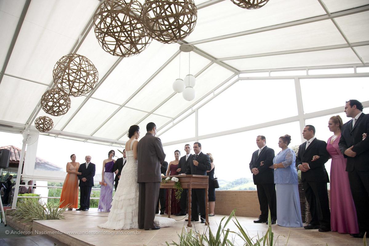 cerimonia-padrinhos-buffet-portal-da-serra-eventos