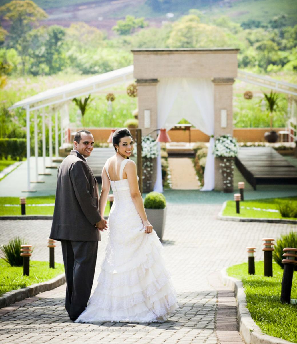 casamento-sitio-portal-da-serra-eventos-sp