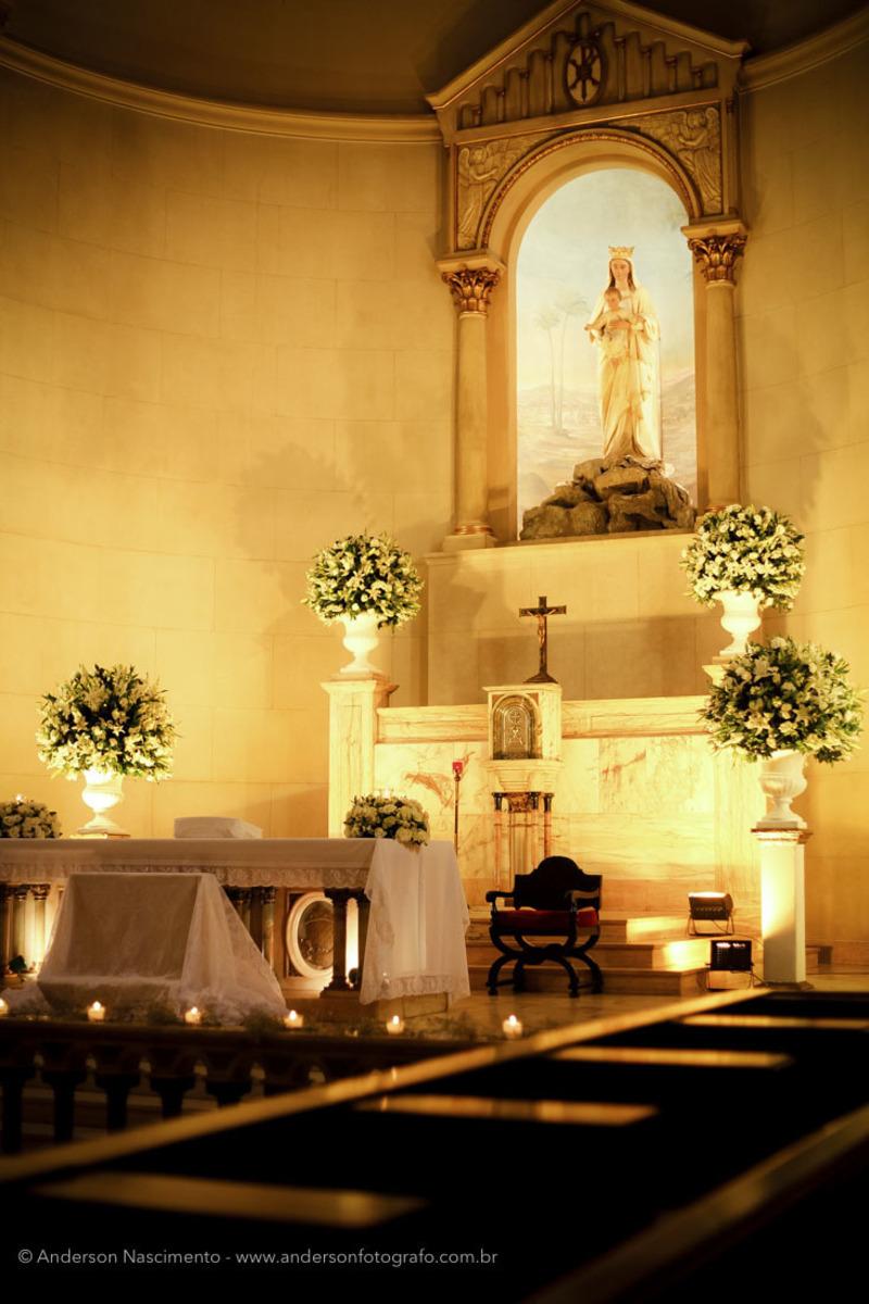 decoracao-casamento-capela-do-sion