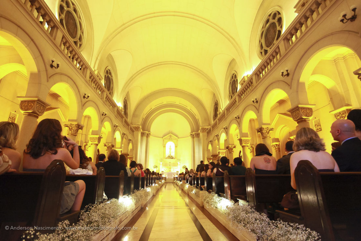 decoracao-casamento-capela-do-sion1