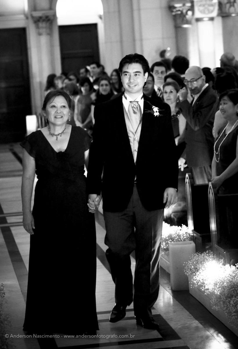 entrada-noivo-casamento-capela-do-sion