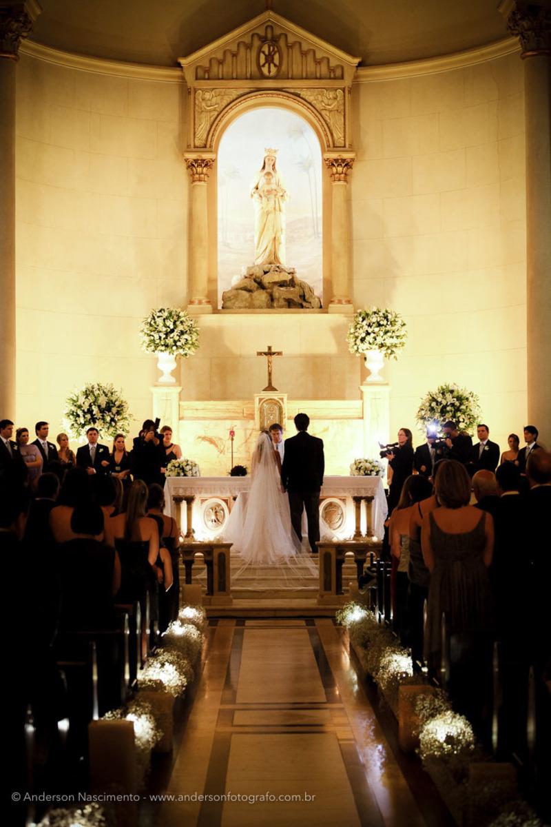 corredor-central-casamento-capela-do-sion