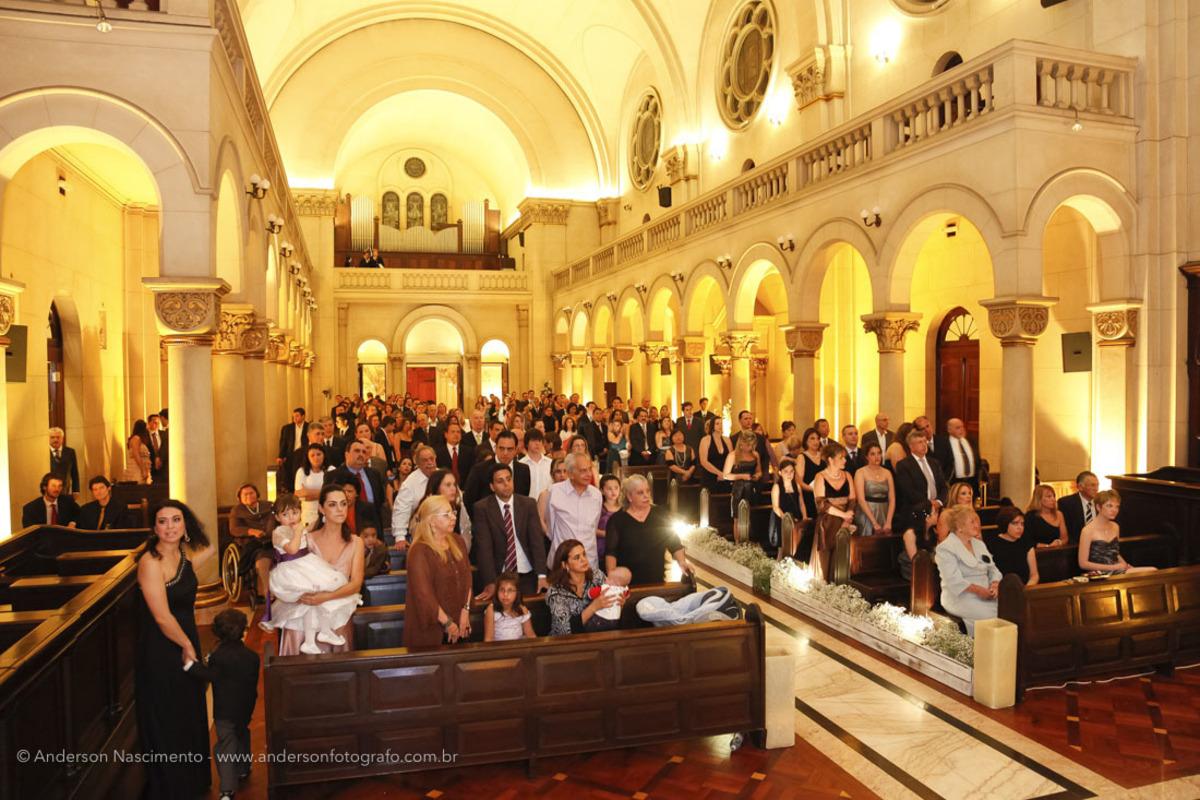 foto-convidados-casamento-capela-do-sion