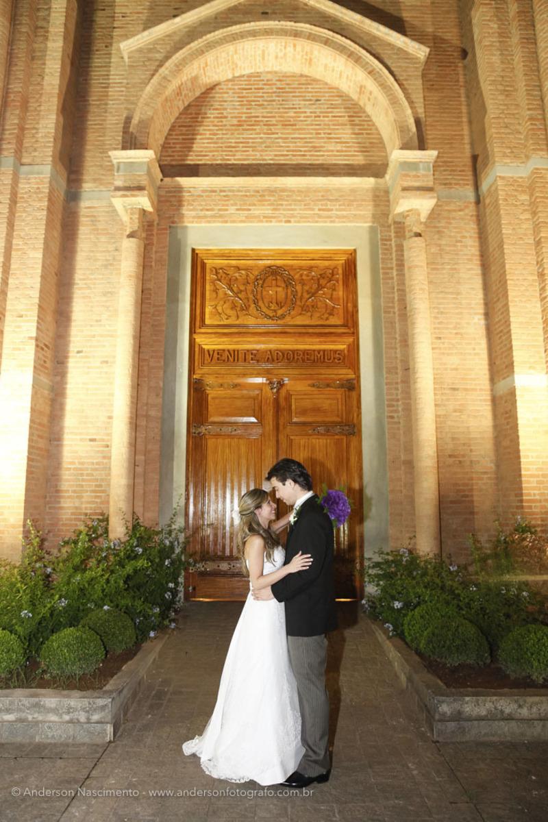 ensaio-fotografico-noivos-casamento-capela-do-sion