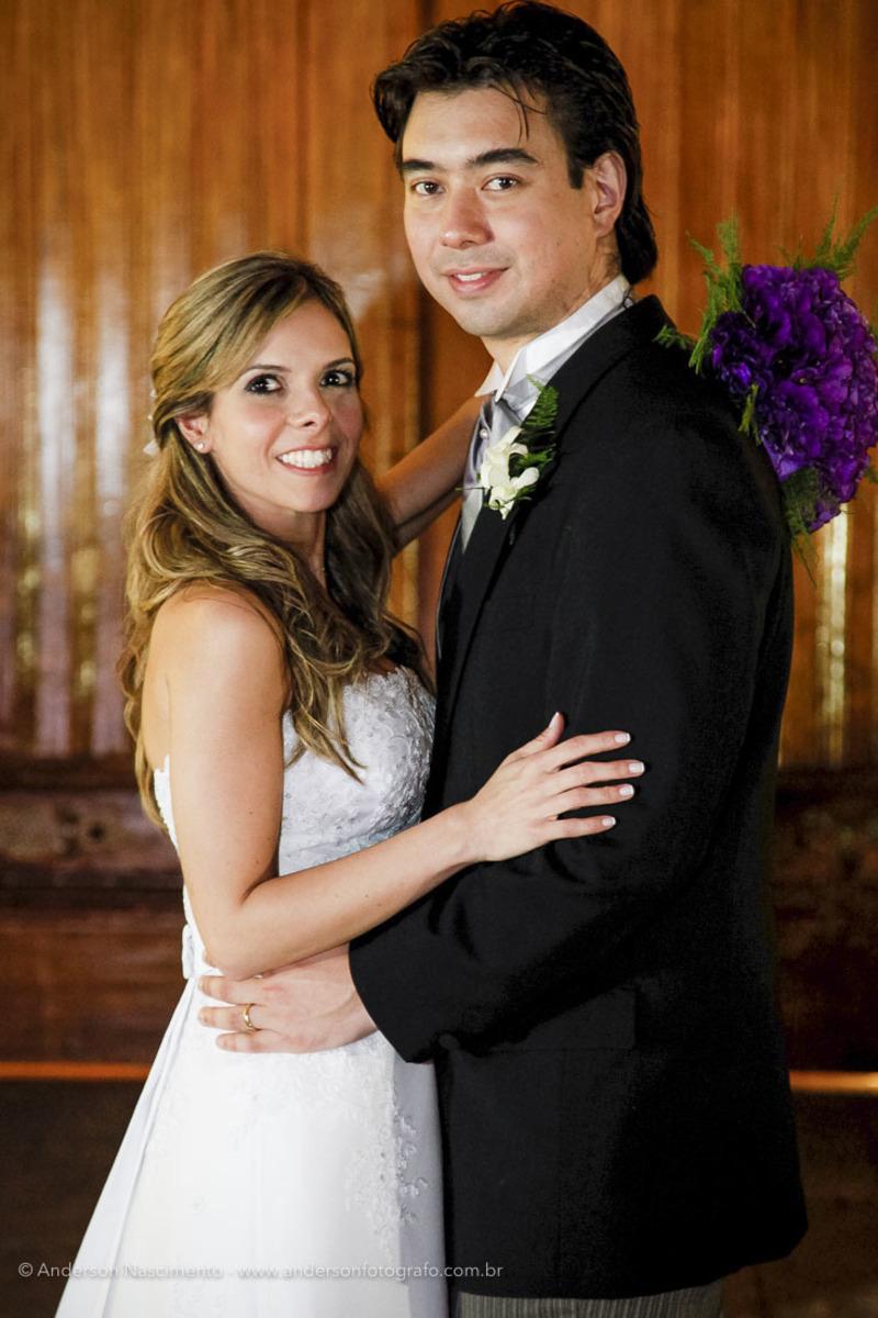 ensaio-fotografico-noivos-casamento-capela-do-sion2