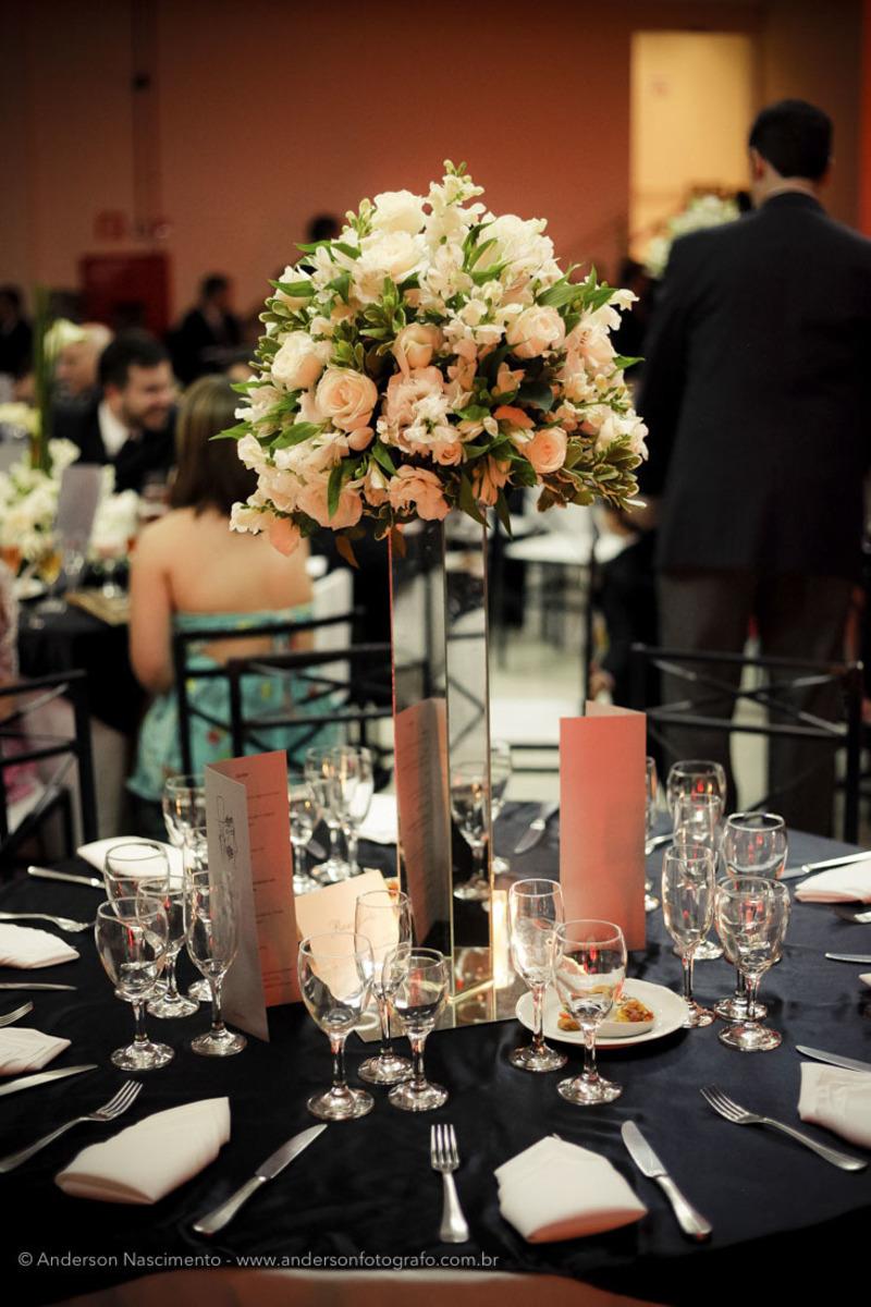 mesa-decorada-festa-casamento-clube-portugues-perdizes