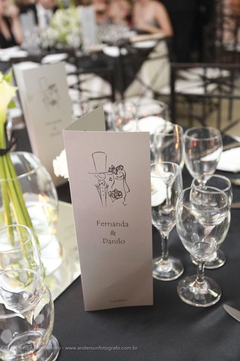 mesa-decorada-menu-personalizado-festa-casamento-clube-portugues-perdizes