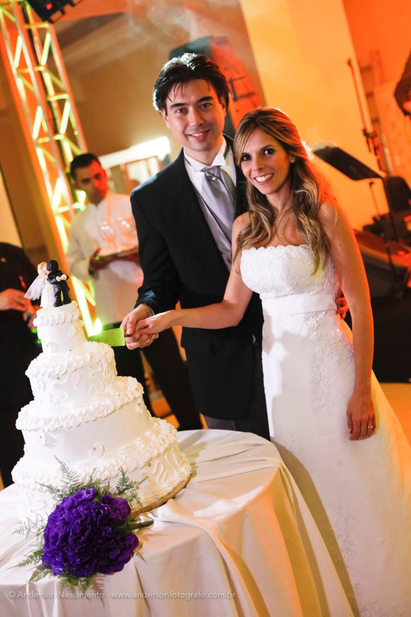 corte-simbolico-bolo-casamento-clube-portugues-perdizes