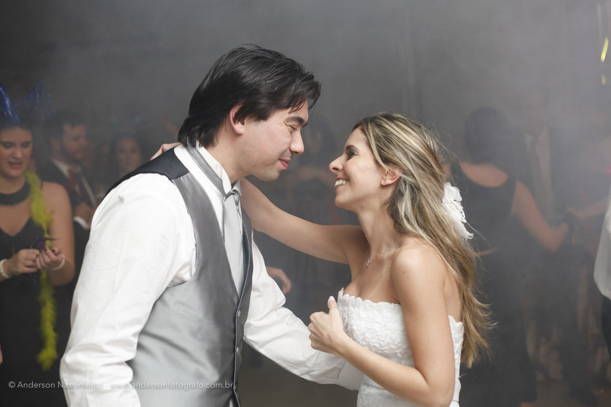primeira-danca-casal-casamento-clube-portugues-perdizes