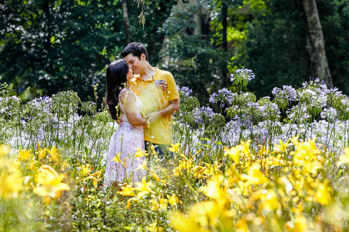 ensaio-pre-weddingo-parque-ibirapuera