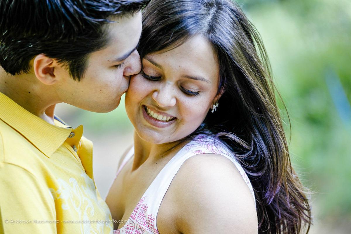 casal-lindo-ensaio-pre-wedding-parque-ibirapuera