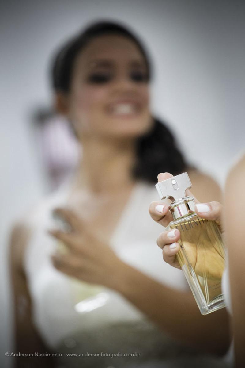 detalhe-perfume-noiva-pinheiros