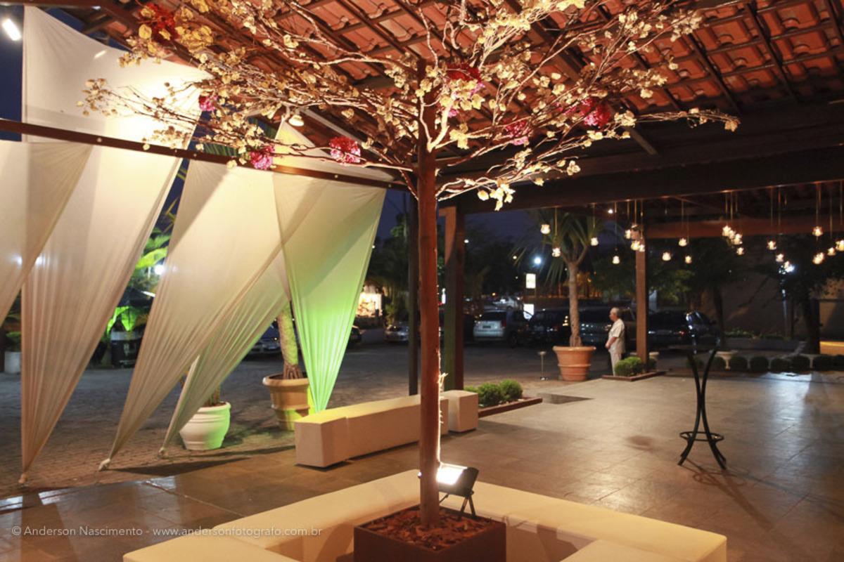 decoracao-casamento-buffet-pinheiros