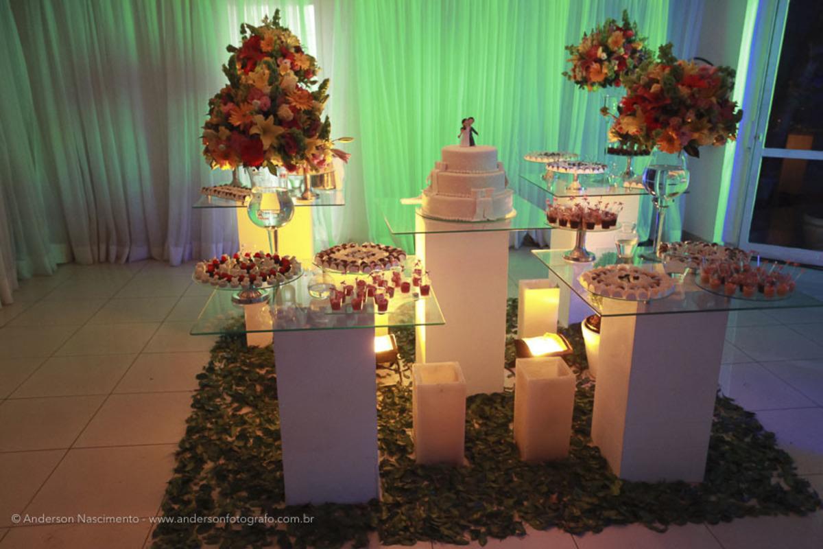 mesa-bolo-casamento-buffet-pinheiros