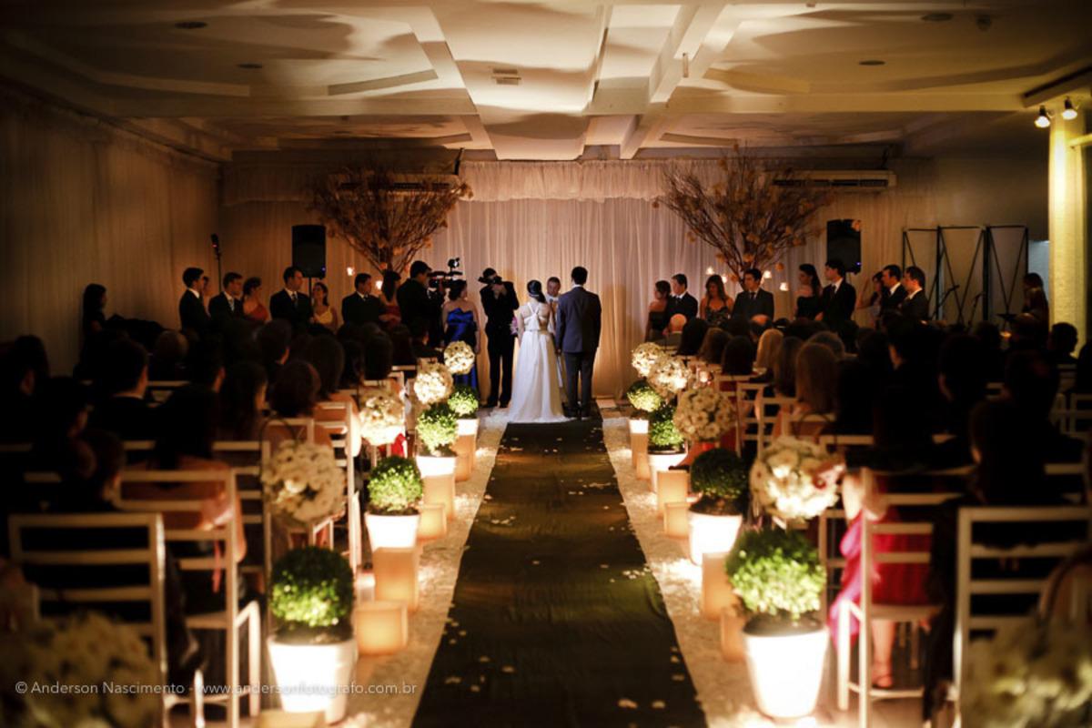 casamento-buffet-pinheiros2