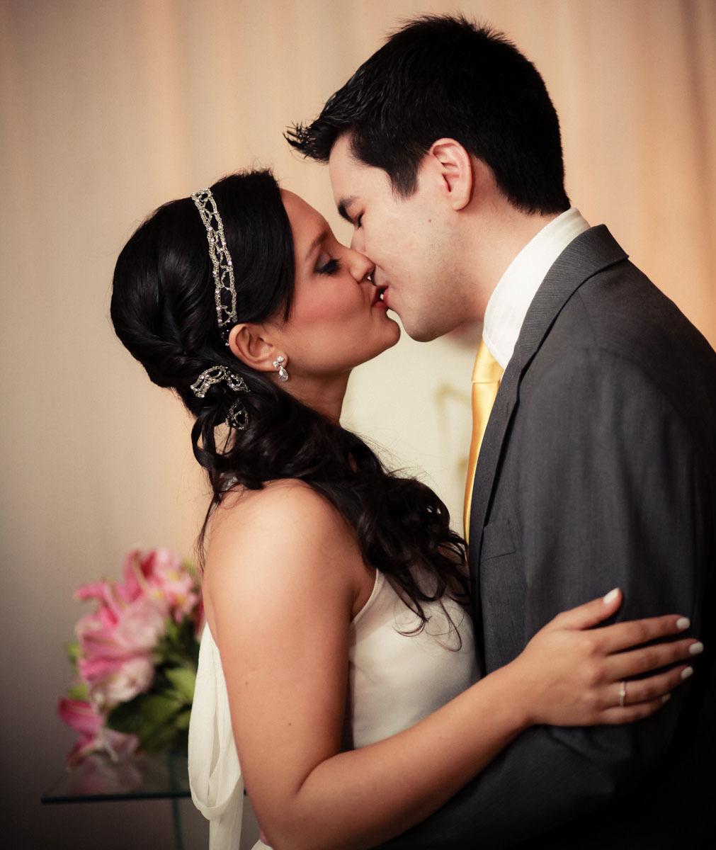 beijo-de-noivos