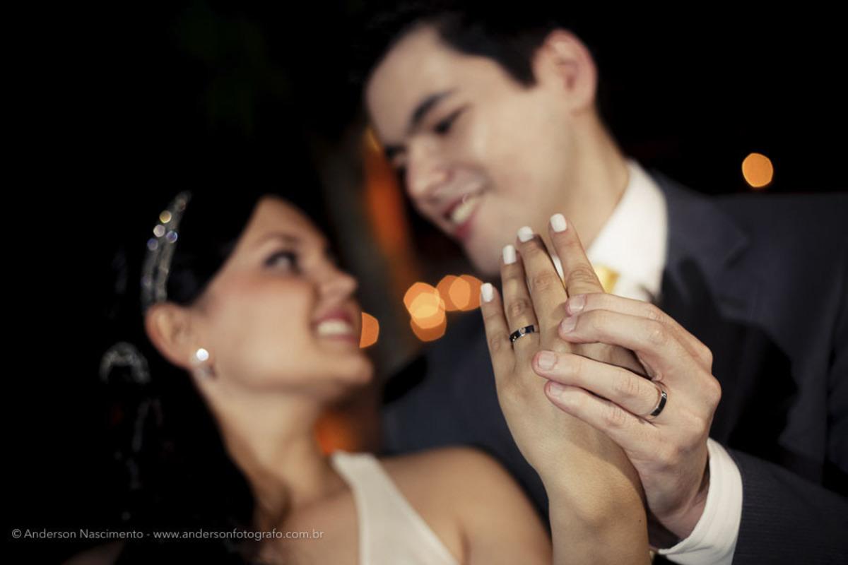 ensaio-noivos-casamento-pinheiros