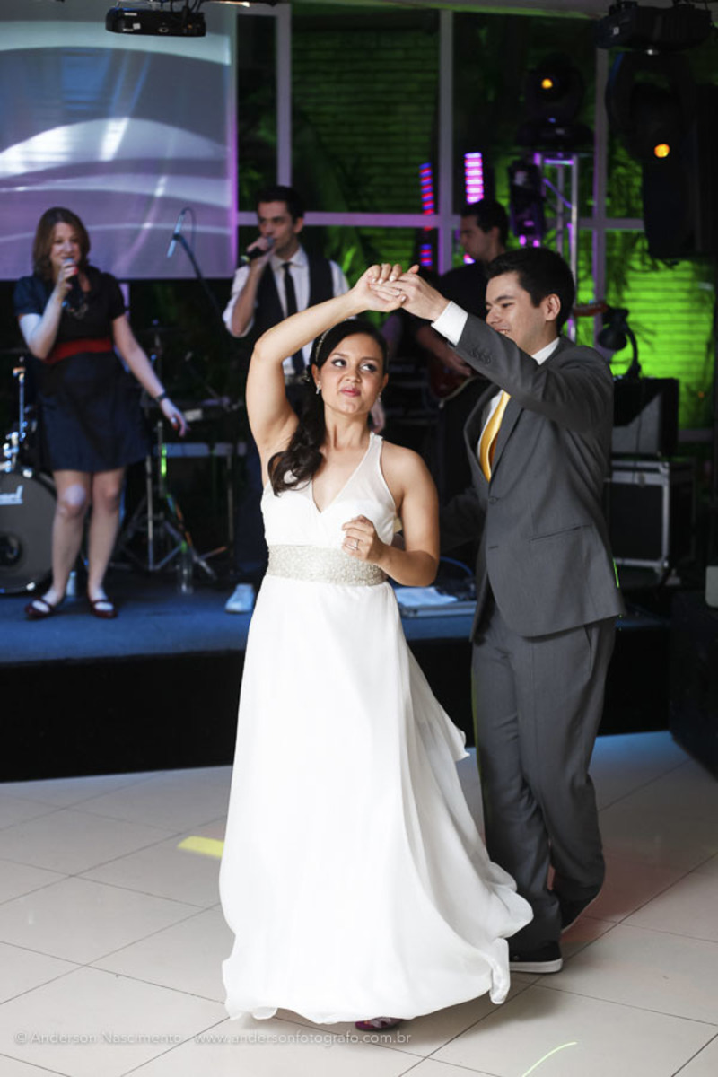 danca-dos-noivos-pinheiros-sp