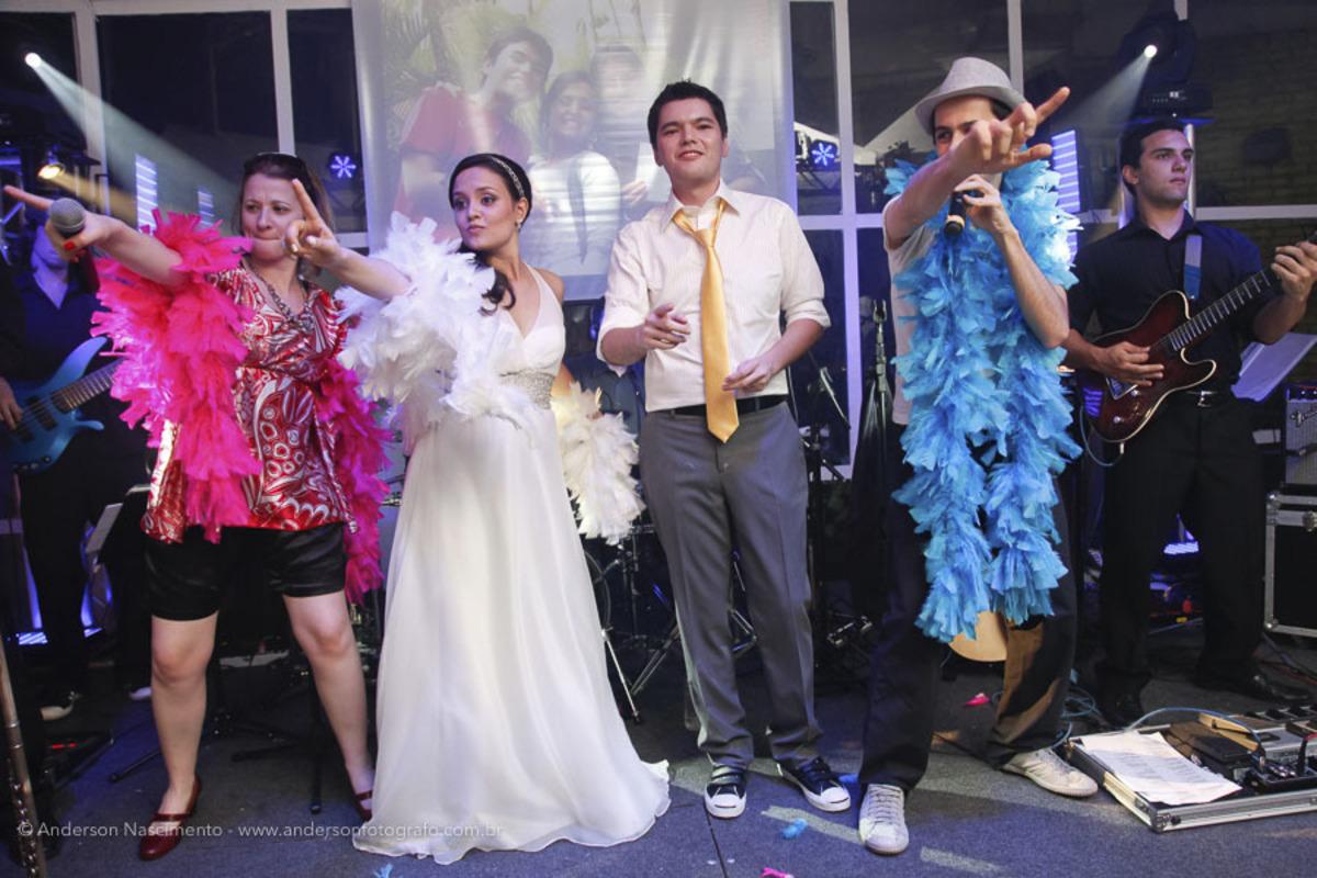 palco-banda-casamento
