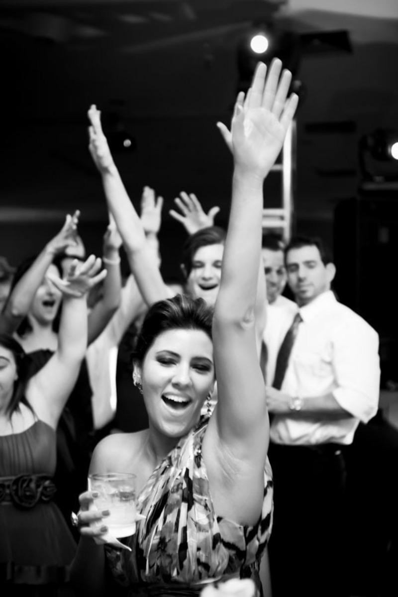 animacao-festa-casamento-hotel-renaissance