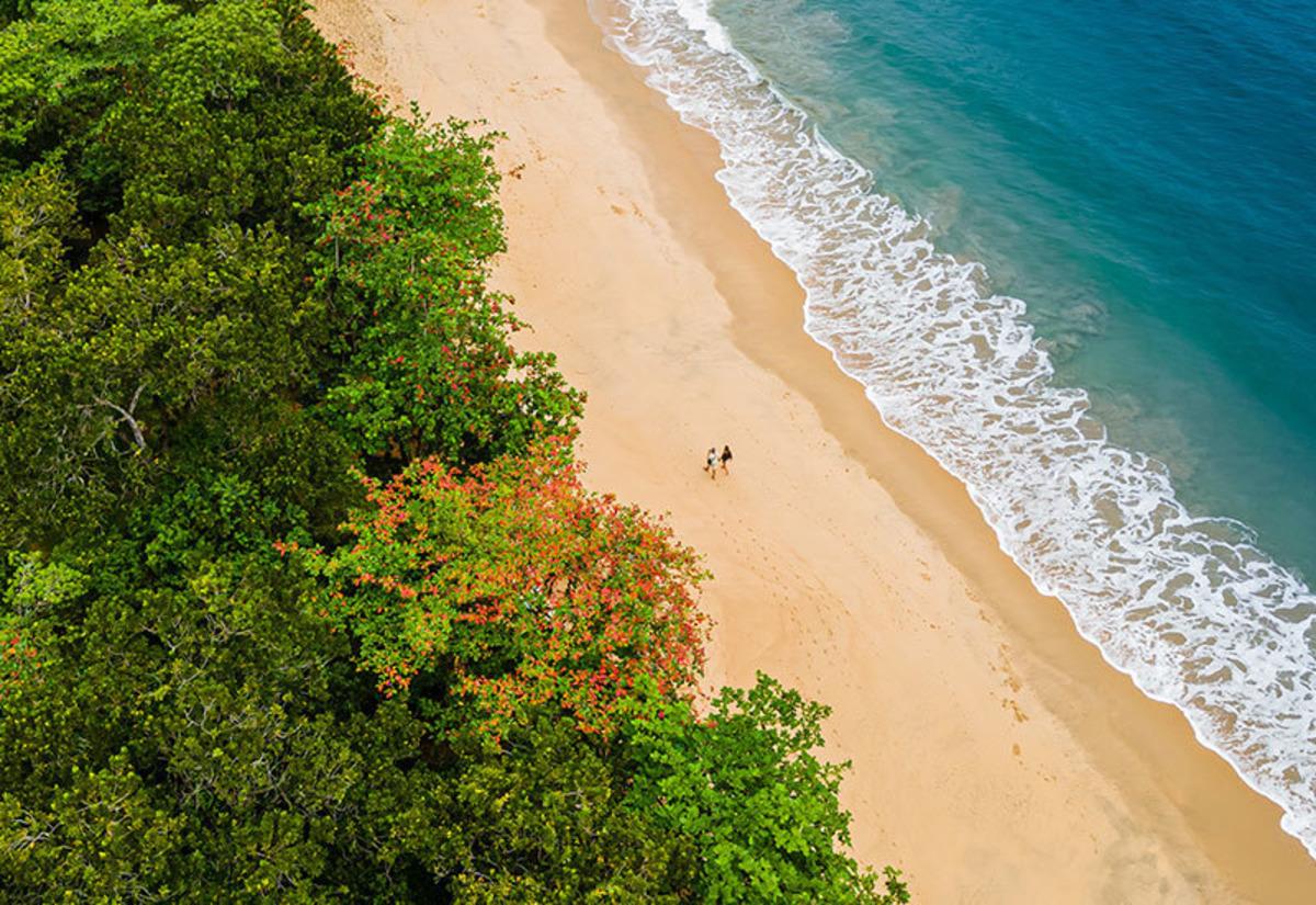 filmagem-aerea-com-drone-praia