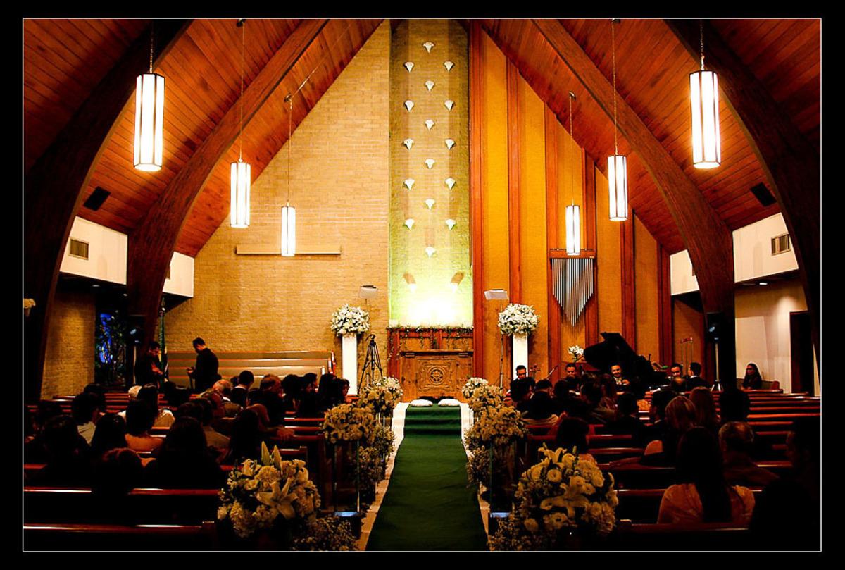 igreja-advenstista-riacho-grande-casamento