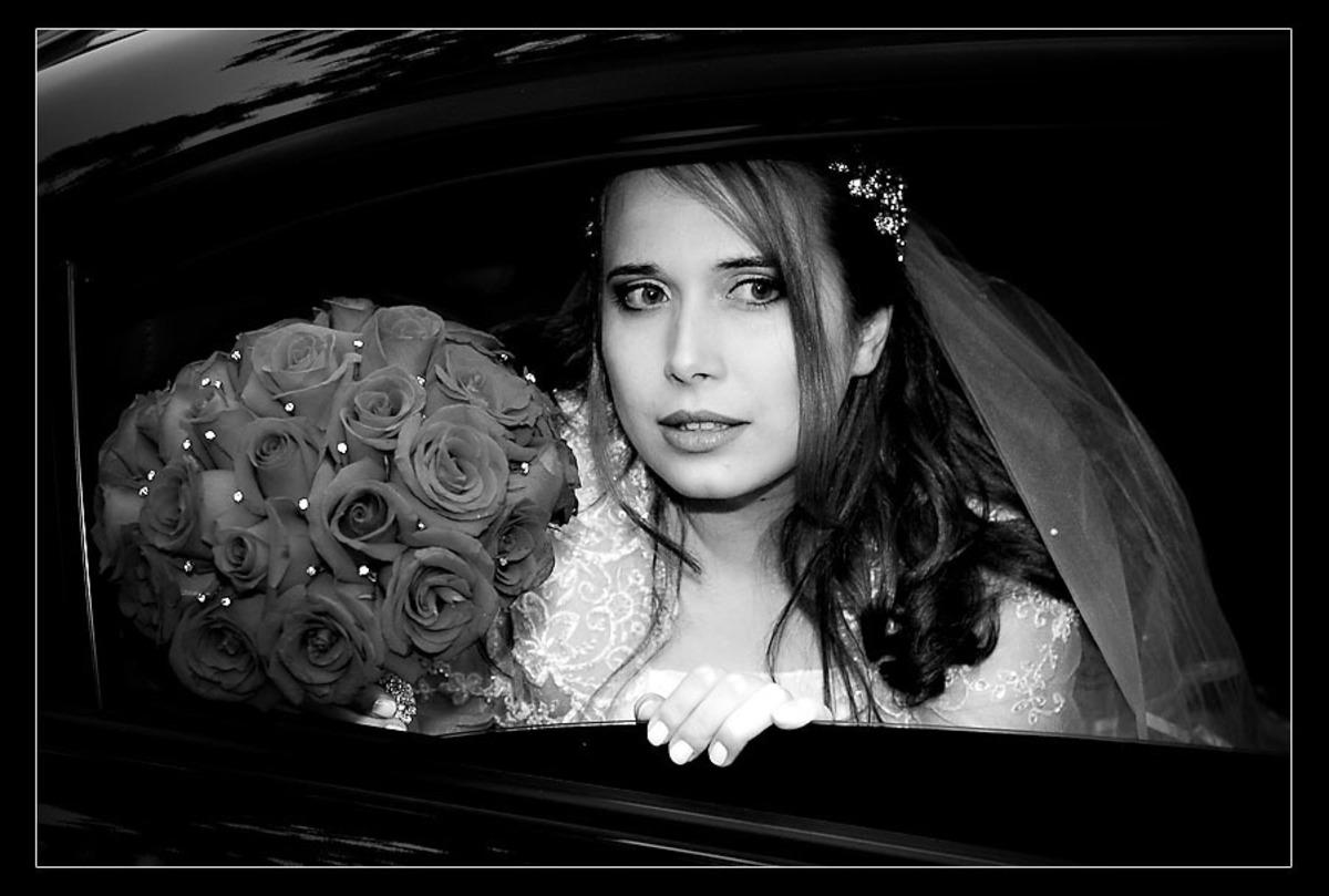 noiva-janela-carro-igreja-adventista-setimo-dia-riacho-grande