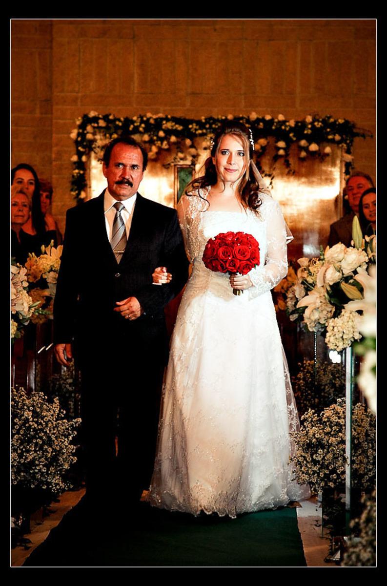 entrada-noiva-corredor-igreja-adventista-setimo-dia-riacho-grande