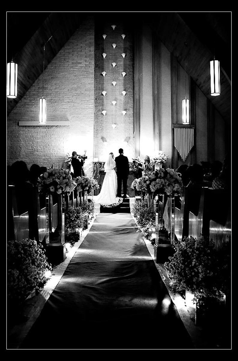 corredor-central-casamento-igreja-adventista-setimo-dia-riacho-grande