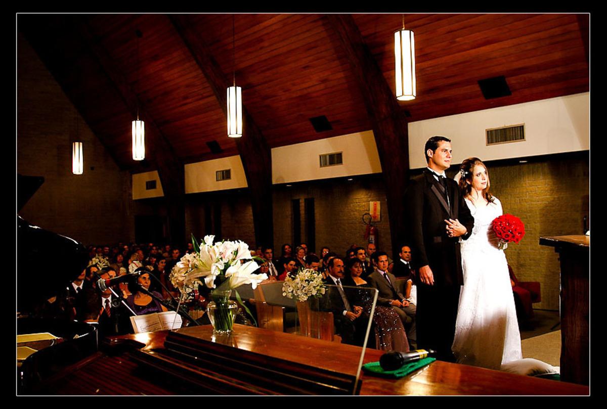 noivo-e-noiva-nave-igreja-adventista-setimo-dia-riacho-grande