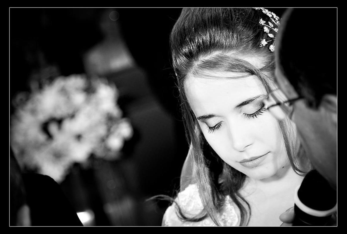 noiva-casamento-iasd-riacho-grande