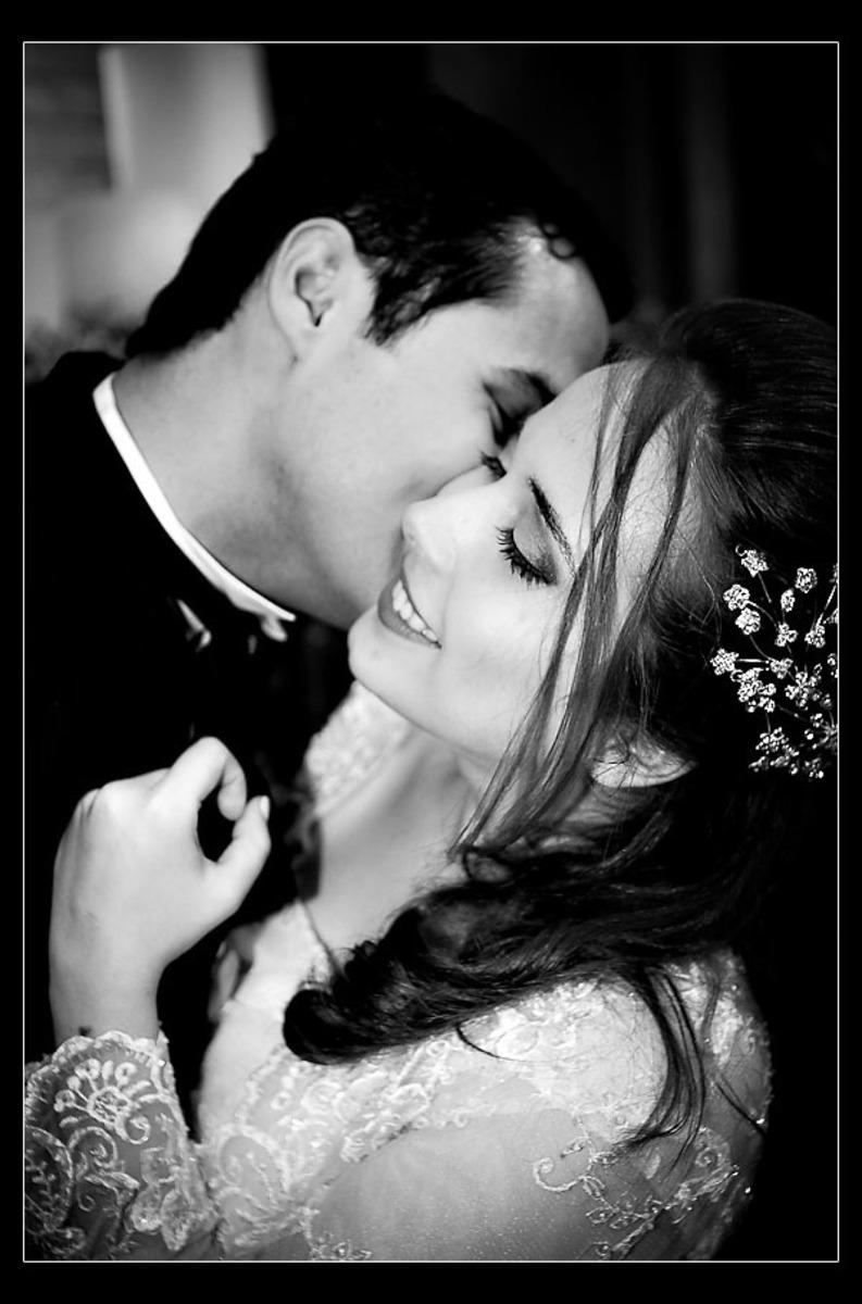 noivos-apaixonados-casamento-iasd-riacho-grande