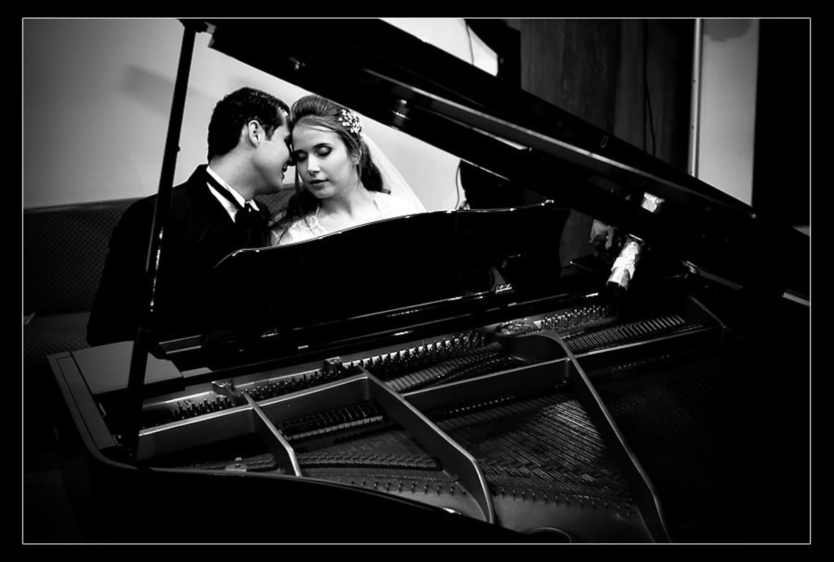 ensaio-fotografico-noivos-no-piano-iasd-riacho-grande